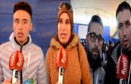 فيديو | شباب جرادة : البطالة أرهقتنا و آمالنا معقودة على  تجمع الأحرار !