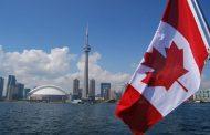 سفارة كندا بالمغرب تنظم دورات خاصة للراغبين في الهجرة !