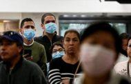 الصين توفر الغذاء للطلبة المغاربة المحاصرين في الجامعات بسبب فيروس كورونا !