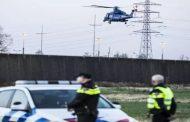 فيديو/ الشرطة الهولندية تستعين بنظيرتها الألمانية لإحباط تهريب زعيم مافيا مغربي من السجن !