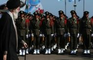اغتيال قائد في الحرس الثوري الإيراني !