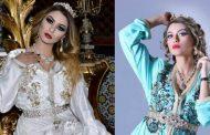 وفاة عارضة أزياء معتقلة بسجن فاس !