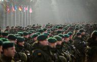 المغرب يحتضن تدريبات عسكرية ضخمة لحلف شمال الأطلسي الناتو !