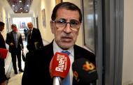 العثماني لـRue20 : فيروس كورونا ليس وباءً عالمياً .. أطمئن المغاربة أن الأمور تحت السيطرة !