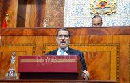 العثماني : المغرب خال من فيروس كورونا و 100 طالب مغربي موجودون في ووهان الصينية !