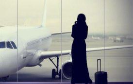 خطيب : من يسمح لسفر زوجته وحيدة 'ديوث' .. ومحامي يطالب بتدخل وزير الأوقاف !