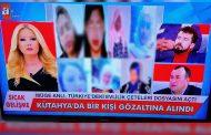 فيديو/ تركيا تفكك عصابةً استعبدت 600 مغربية مقابل ملايين الدولارات !