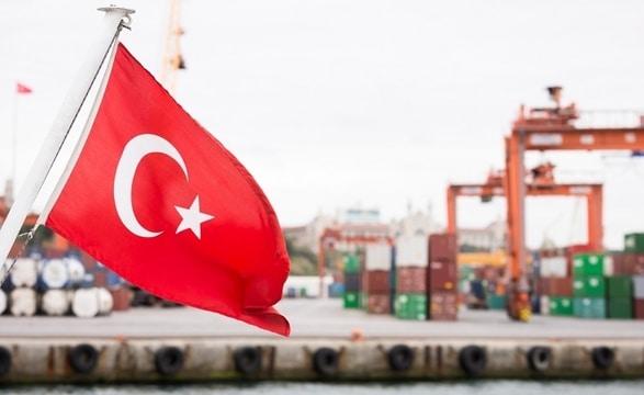 المغرب يوقف تدفق النسيج و الملابس التركية و يهدد بفسخ اتفاقية التبادل الحر نهائياً !
